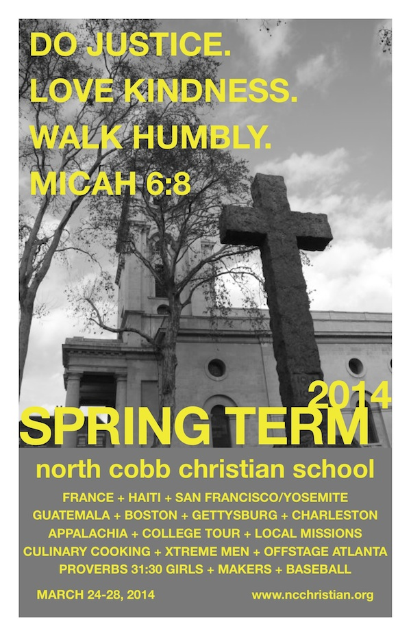 Spring_Term_Poster
