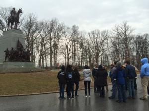 Gettysburg19