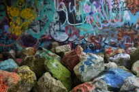 Grafitti Style